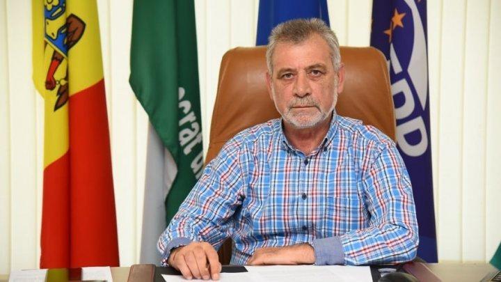 """""""Они предпочли бороться за кресла, а не за людей"""": Либерал-демократы разочаровались в коалиции ПСРМ-ACUM"""