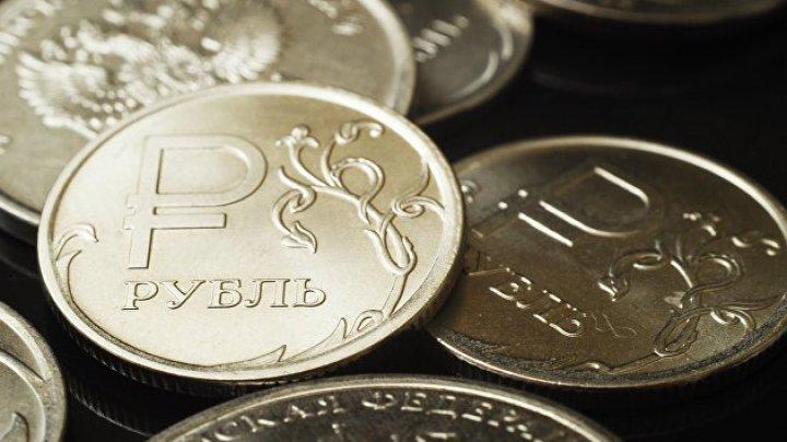 Многодетной семье из России отказали в пособии из-за 14 рублей