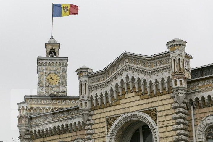 Здание мэрии планируют превратить в музей: как выглядит этот памятник архитектуры сегодня (FOTOREPORT)