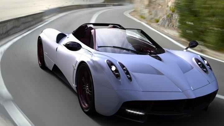 Автоэксперты назвали секретные функции машин, о которых не знают многие водители