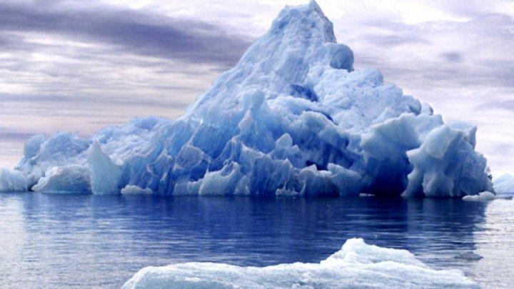 Ученые: Земля находится на грани экологической катастрофы