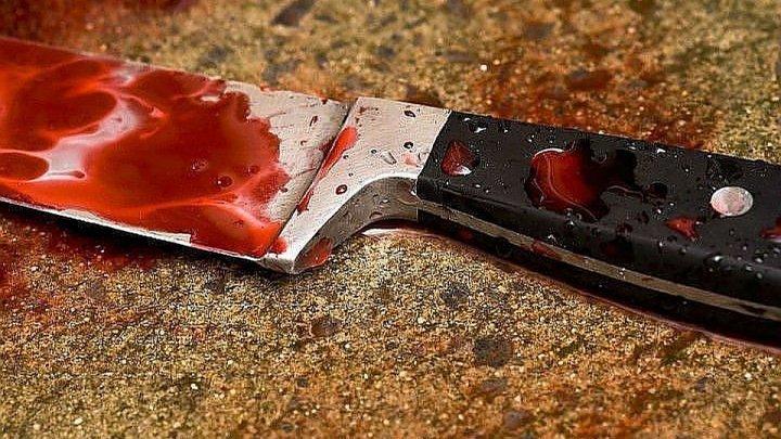 Поножовщина в баре в Чадыр-Лунге: 25-летний парень в тяжелом состоянии