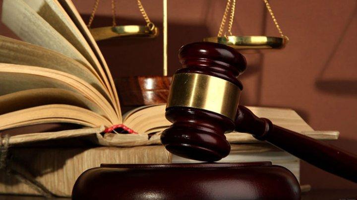 Испанского банкира судят за попытку продать картину стоимостью в 26,2 млн евро