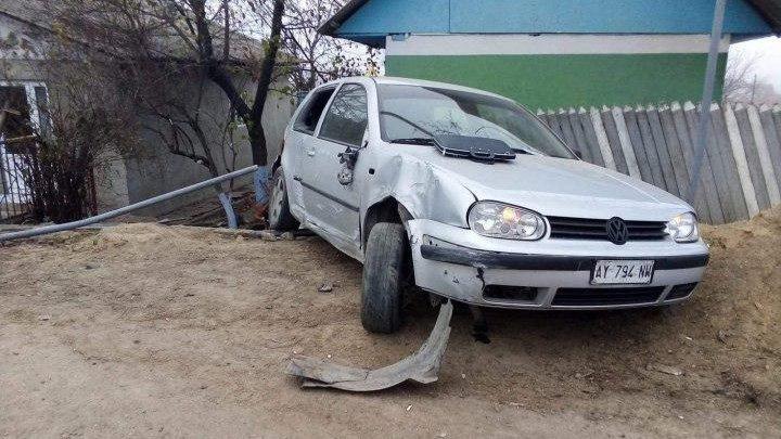 Трагическое ДТП в Мэкэрештах: стало известно, кто сбил беременную женщину и в каком состоянии она поступила в больницу