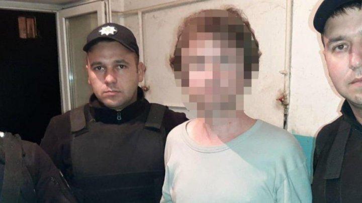 Житель Одесской области зарезал жену в свой день рождения