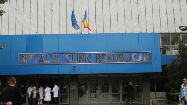 В РКБ предлагают необычный способ лечения нервной системы