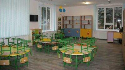 Детсады на карантине: в пяти дошкольных учреждениях столицы выявили COVID-19