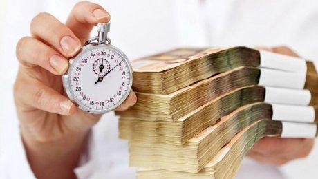Не рискуют брать товары в лизинг: в разгар эпидемии число контрактов снизилось на 23 процента