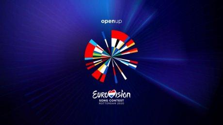 """Армения отказалась от участия в """"Евровидении-2021"""""""