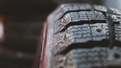 В Теленештском районе автомобиль раздавил своего владельца