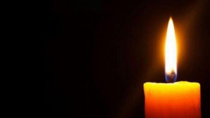 Женщину, умершую от коронавируса, похоронят в отсутствие родных