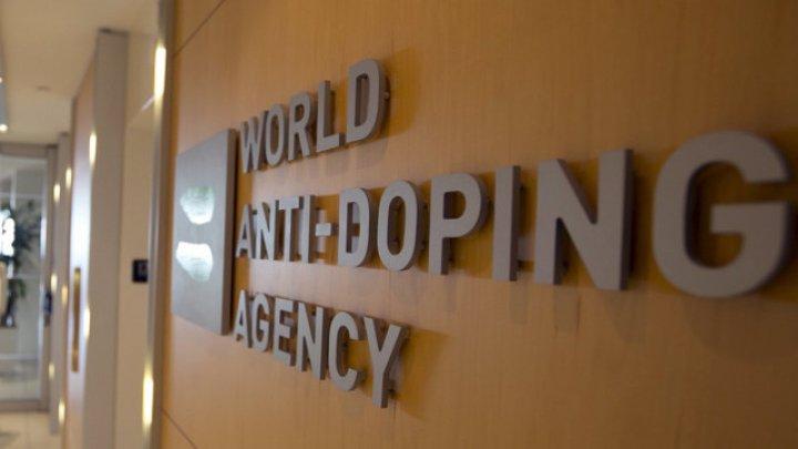 Владимир Путин раскритиковал решение о дисквалификации России за допинг
