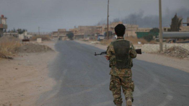Не пожалели даже детей: в Ираке обнаружено массовое захоронение более 640 человек