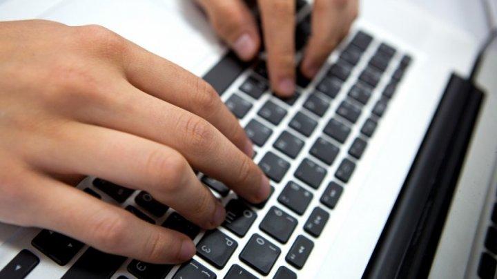 Худшие пароли в мире: эксперты назвали самые уязвимые комбинации