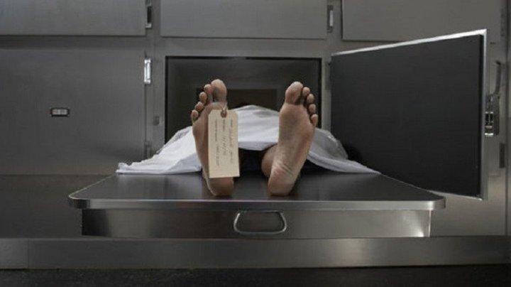 Врачи назвали причину смерти профессора из Италии, умершего вскоре после прививки
