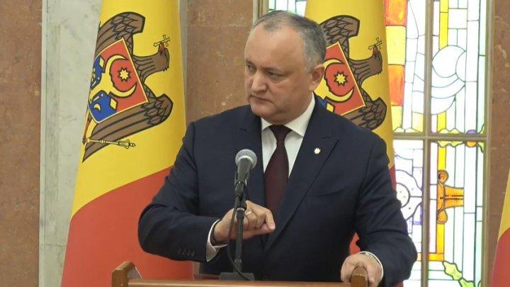Президент ждет запроса: объявят ли траур в связи со смертью Петраке - неизвестно