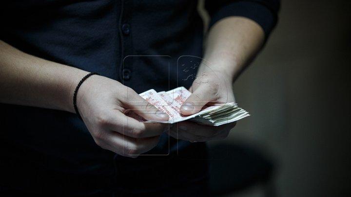 Около 30 тысяч малоимущих получат единовременное пособие к Пасхе