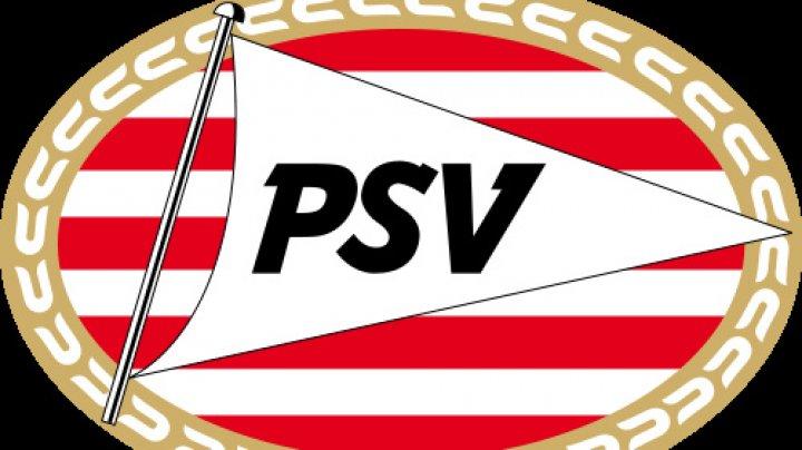 Марк ван Боммел уволен с поста главного тренера ПСВ Эйндховен