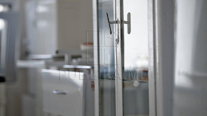 Столичные врачи сообщили ещё о двух случаях подозрений на заболевание корью