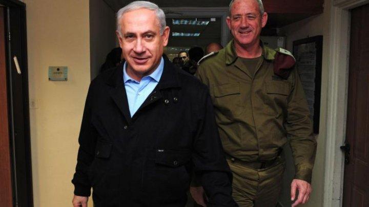 В Израиле пройдут третьи за год выборы в Кнессет