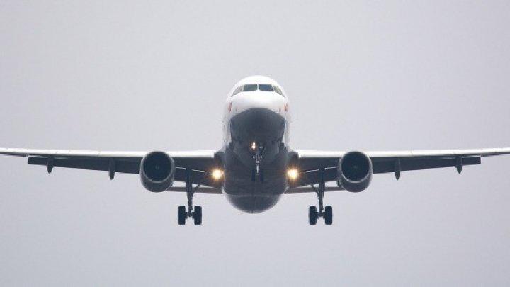 Семи молдавским авиакомпаниям запрещено летать в страны ЕС