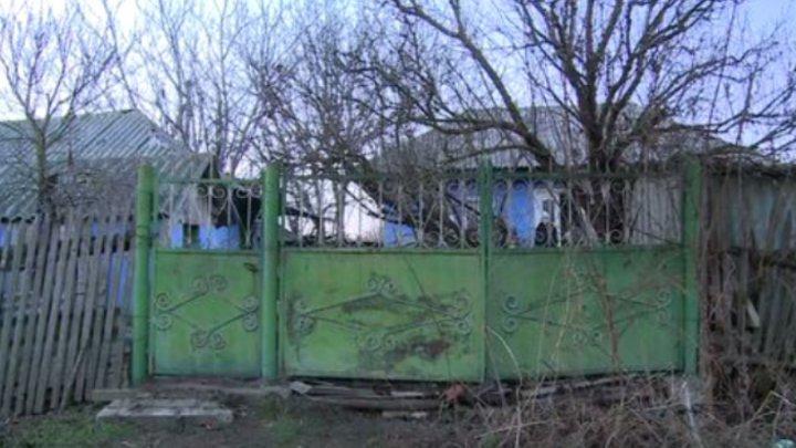 Подробности хладнокровного убийства в Унгенском районе: найден топор, родственники строят догадки