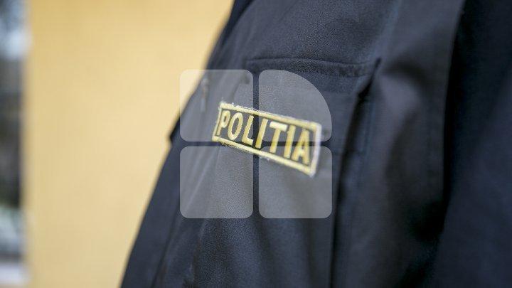В молдавской строительной компании прошли обыски в рамках трёх уголовных дел