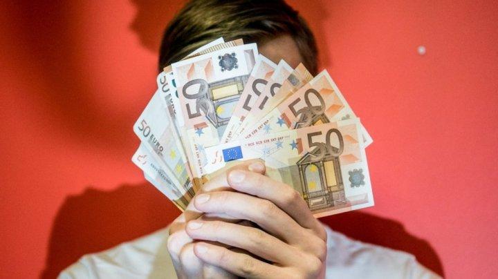 Уволенный предприниматель из мести похитил у компании более миллиона евро