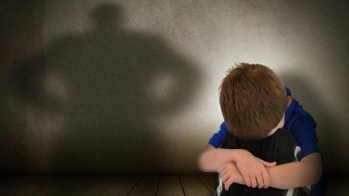 Гражданин Нидерландов, подозреваемый в домогательстве двух детей из Кагула, отпущен на свободу