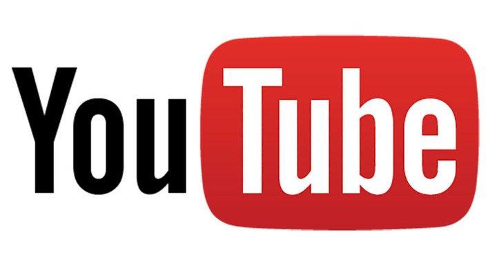 YouTube ужесточает правила и будет удалять видео за скрытые угрозы и оскорбления