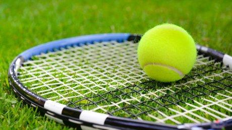 Открытый чемпионат Франции по теннису перенесен на неделю