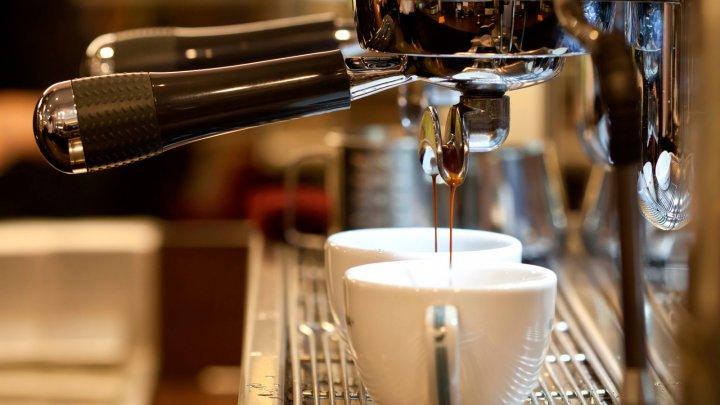 Ученые из США вывели идеальный рецепт приготовления эспрессо