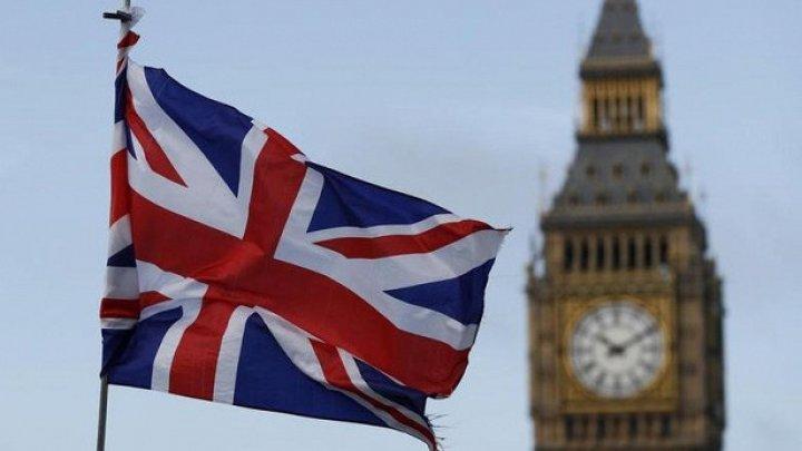 В Британии планируют ввести 10-дневный карантин для части иностранцев