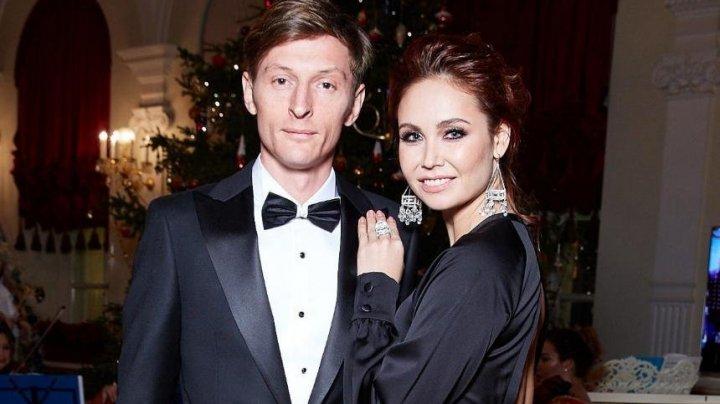 Погром в квартире семьи российских телеведущих после Нового года: кадры не для слабонервных