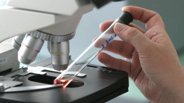 Новый вирус распространяется: в Китае число заболевших превысило 200 человек, умерли трое