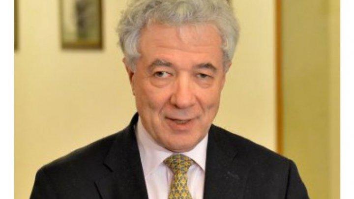 Спецпредставитель ОБСЕ по процессу приднестровского урегулирования посетит Молдову