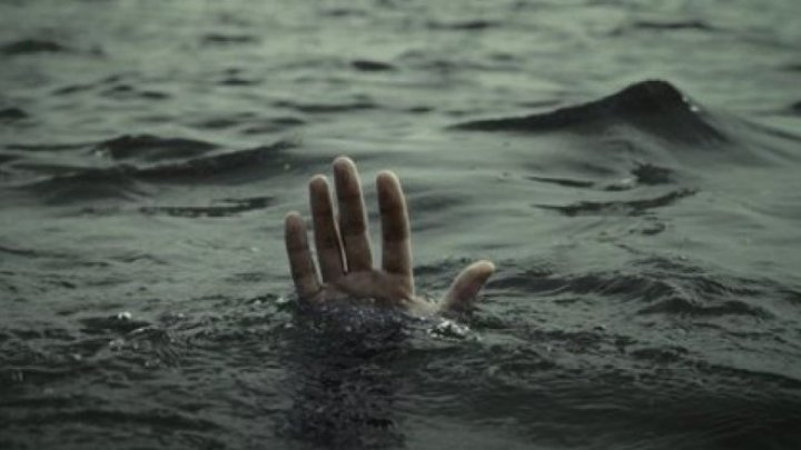 В водоеме Яловенского района обнаружен труп мужчины
