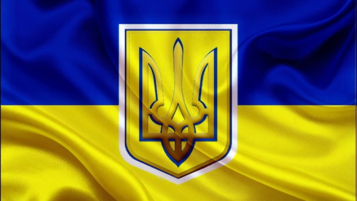 Трезубец с украинского герба включили в список символов экстремизма в Великобритании. Киев требует извинений