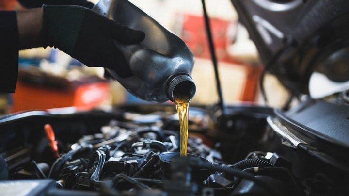 Как можно «запороть» мотор маслом, рекомендованным автопроизводителем
