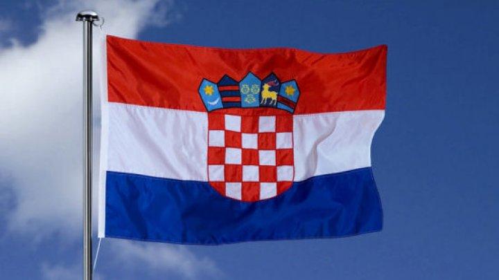Хорватия закрыла границы для иностранных туристов