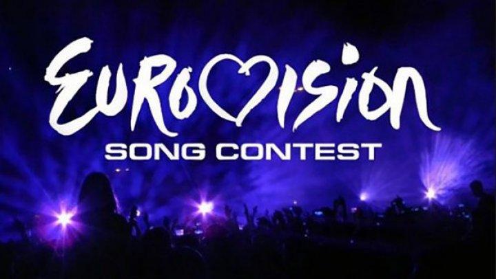 В 2020 году Евровидение выйдет в эфир в необычном формате: Шоу продлится два часа