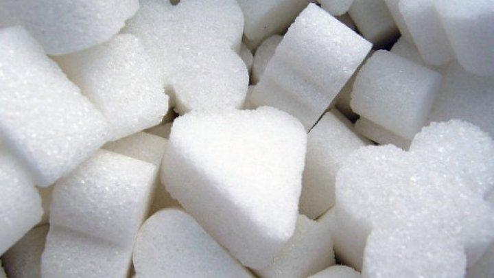 Сахаровары бьют тревогу: Над свеклосахарной отраслью нависла угроза исчезновения