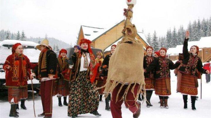 Традиции и обычаи в ночь на Святого Василия: что категорически нельзя делать