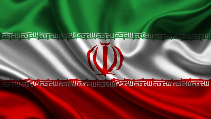 Похороны иранского генерала Сулеймани отложили после гибели в давке 40 человек