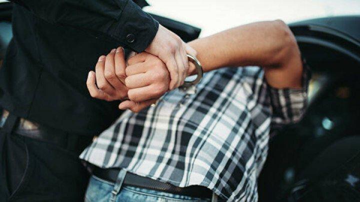 Тирасполь обвиняет Кишинев в похищении мужчины: реакция вице-премьера по реинтеграции Александра Фленкя