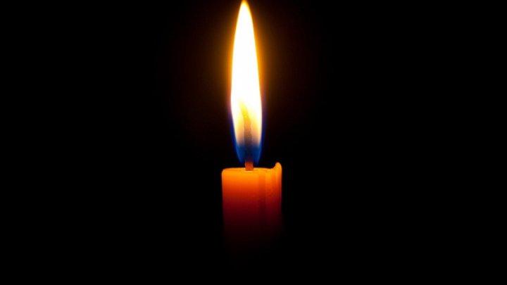В Испании скончался 63-летний уроженец Молдовы с диагнозом COVID-19