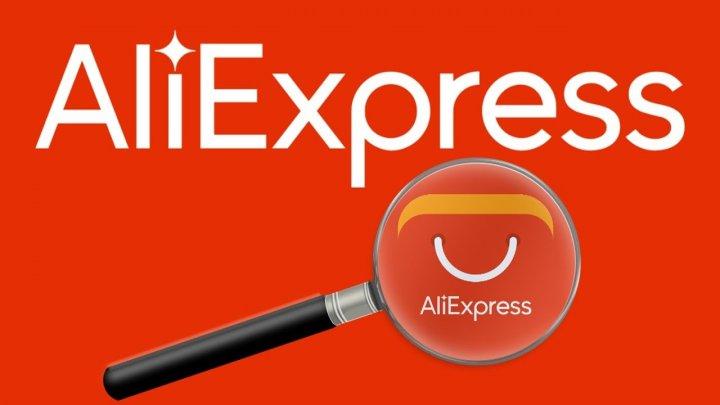 В России опасаются, что  коронавирус из Китая может попасть в страну через посылки ALiExpress