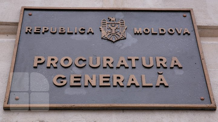 Несколько бывших и нынешних прокуроров, среди которых и Адриана Бецишор, стали фигурантами уголовного дела