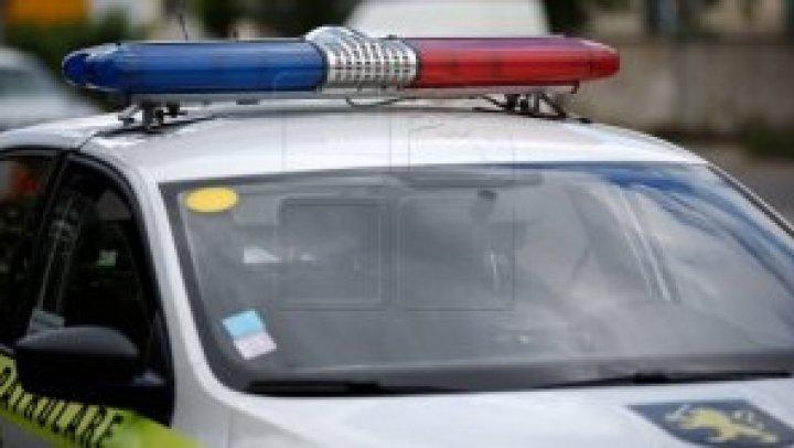 Кадровый дефицит: в полиции Каларашского района вакантна каждая третья должность
