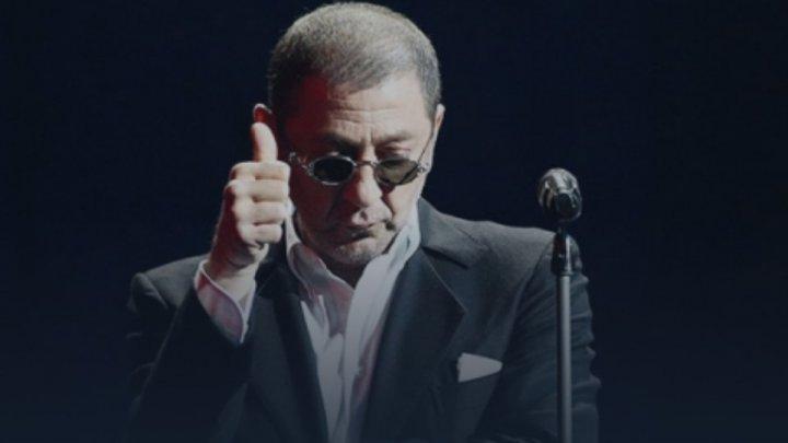 Новый премьер России оказался автором музыки к песне Григория Лепса